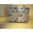G3PA-420B-VD-2 Omron solid state relay new