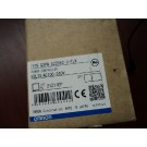 G3PW-A220EC-C-FLK Omron power Controller new