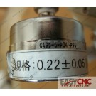 G49D-6-P04-P94 Pressure cell used
