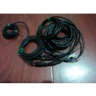GL-8F GXL-8F GXL-8FI Mitsubishi cable new