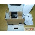 H7CX-A4D-N Omron digital counter NEW