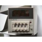 H7CX-AWS-N Omron counter new