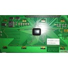 HB10502-B HB10502NYU-LYZC-02 Siemens Panel-Display new and original