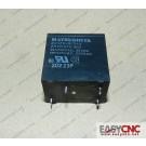 JC1aFE-DC24V MATSUSHITA relays used