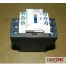 LC1D386BL LAD4TBDL Schneider Electric new