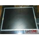 LQ150X1LG91 SHARP LCD new