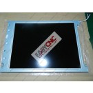 LRUGB6361A Alps LCD new