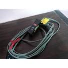LV-H100(T) Keyence sensor new