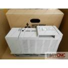 MDS-C1-CV-185 Mitsubishi power supply unit new and original