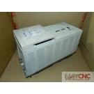MDS-C1-CV-260 Mitsubishi power supply unit used