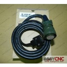 MR-JHSCBL5M-L Fanuc cable new