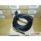 MR-PWS1CBL5M-A1-L Mitsubishi Cable new
