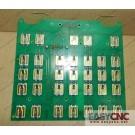 N860-3117-T010 Fanuc keyboard used