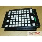 N860-3125-T010 N86D-3125-R010 A86L-0001-0136#A Fanuc keyboard used