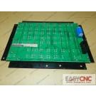 N860-3127-T010 N86D-3127-K010 A86L-0001-0137 Fanuc keyboard used