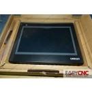 NB10W-TW01B Omron interactive display new