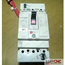 NF32-SVF 10A Mitsubishi NO-FUSE BREAKER NF32SVF3P new
