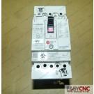 NF50-SVFU 30A Mitsubishi NO-FUSE BREAKER NF50-SVFU330 NF50SVFU3P new