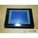 NT30-ST131B-V1 Omron interactive display used