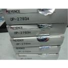 OP-27934 Keyence sensor new