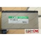P1100-8 CKD used