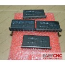 A20B-2902-0120 PS12 RD1676 Fanuc hybrid used