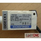 PS410A Koganei power supply new
