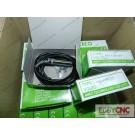 PSC1202-NP RiKo tiers optic fiber light guide photo sensor proximity sensor new