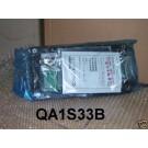 QA1S33B Mitsubishi PLC new