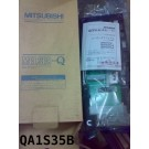 QA1S35B Mitsubishi PLC new