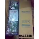QA1S38B Mitsubishi PLC new