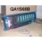 QA1S68B Mitsubishi PLC new