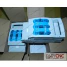 QCB-NH00 160A 690V W??hner Sicherungs Lasttrennschalter 160A new and original
