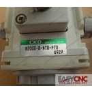 R2000-8-NT8-P70 CKD used