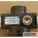 R300-NCU-03-14W Koganei regulator used