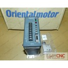RKD514H-C Oriental motor 5-phase driver 200-230V-3.5A new