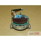 SBC-4096-6MD Nemicon shaftless encoder used