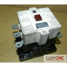 SC-4 SC-4S Fuji AC Contactor used