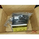 SGMG-09A2A Yaskawa AC servo motor new and original