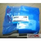 SY5140-5G-02 SMC solenoid valve new