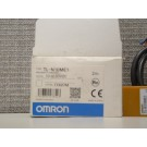 TL-N10ME1 Omron proximity switch new
