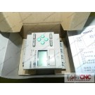 ZEN-10C1DR-D-V2 Omron programmable relay new
