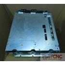 MIV30-3-V5 OKUMA SERVO DRIVES 1006-2260-04 19 007 USED