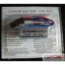 MR-BAT Mitsibishi Lithium Battery Er17730 3.6V new and original