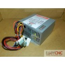 PCSD-150-X2S Nipron dc power supply used
