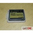 521MB Fanuc CF CARD new and original