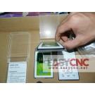 S65256 PCMCIA SRAM PC card 256KB new
