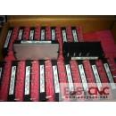 A50L-0001-0273 6MBP20JB060-03  Fuji IGBT new and original